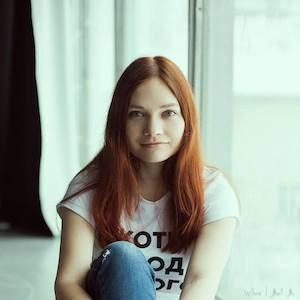 """<a href=""""https://www.instagram.com/tipvesich/"""">Ирина</a>, Киев"""