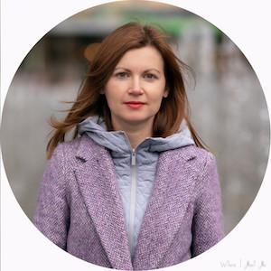 "<a href=""http://dreamwedare.ru"">Инна Бочарова</a>, Москва"